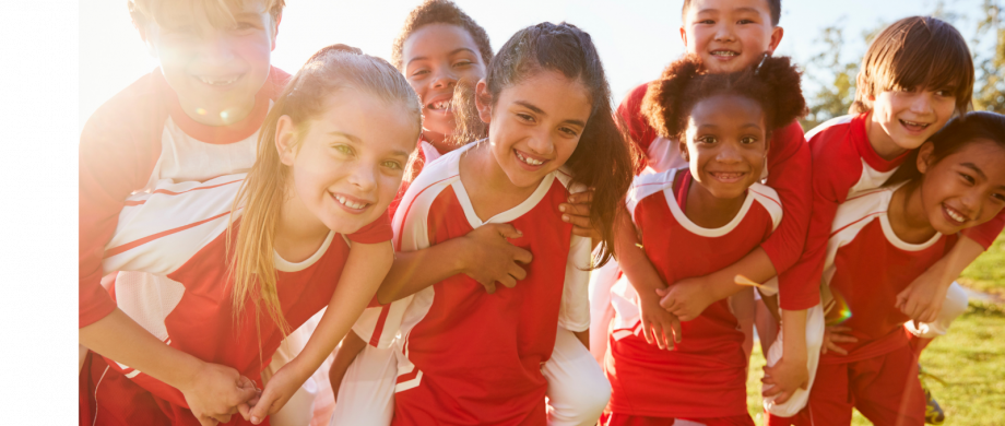Does your child need a Sports Physical?